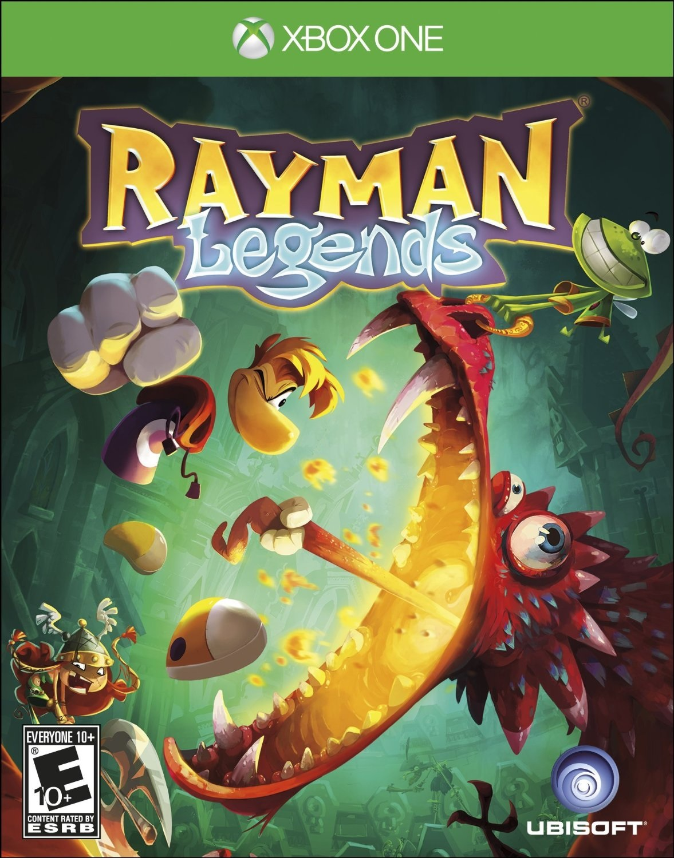 [Image: Rayman-Legends.jpg]