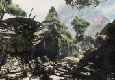 COD_Ghosts_Devastation_Ruins_Environment_1394129384