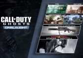 Call-of-Duty-Ghosts-Onslaught-DLC-Maverick-Weapon-Gets-More-Details