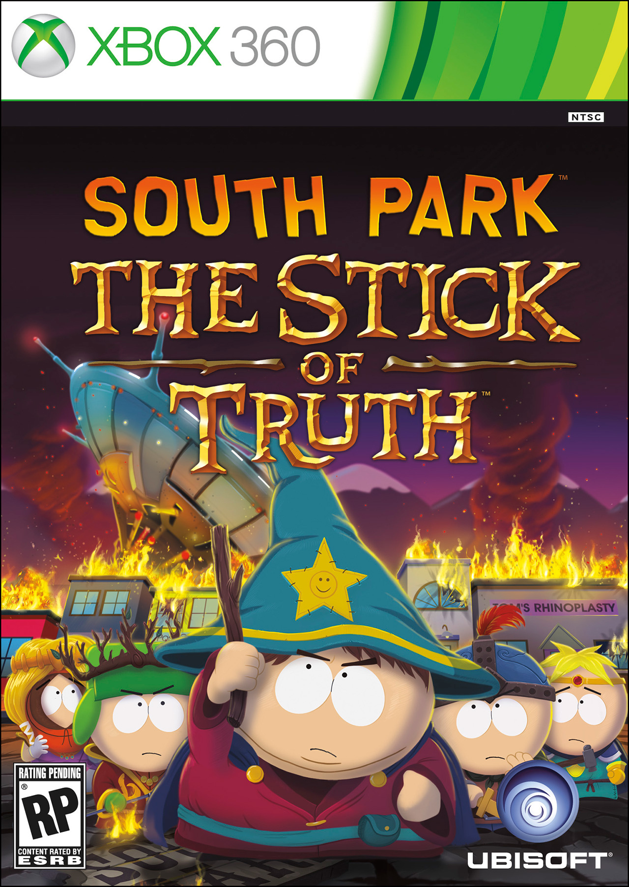 [ALL]What games do you play? - Page 6 South-park-the-stick-of-truth-box-art-x360_1280