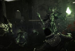 Risen3-Screenshot_5