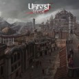 Unrest-banner-huge