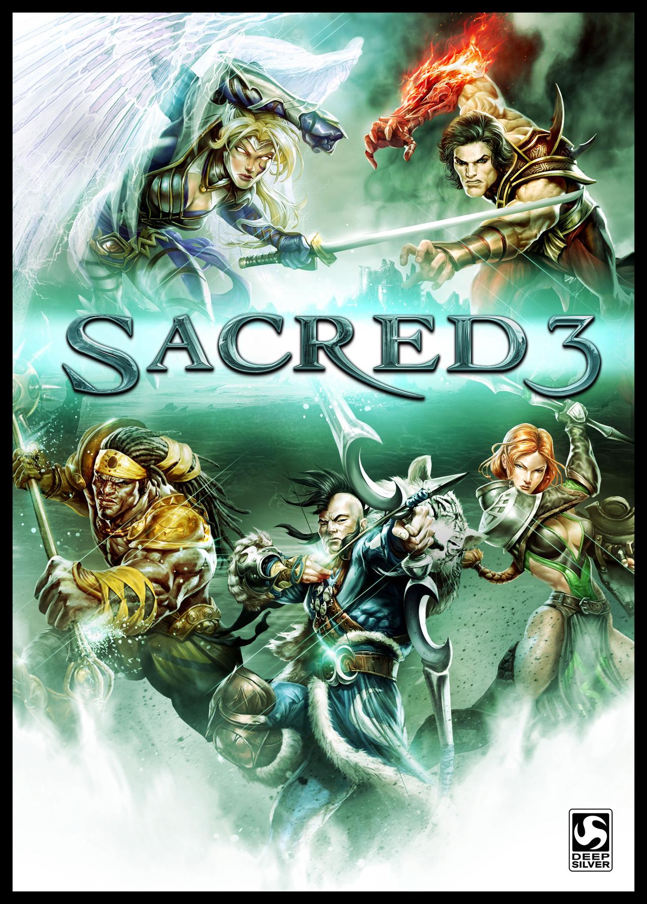 sacred-3-pc-1392840606-014.jpg