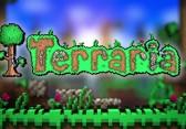 2121896-169_terraria_teaser_ot_multi_100212