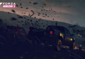 StormIslandExpansion-ForzaHorizon2-05-WM-jpg