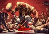 dead_island_epidemic-wide