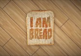 I-am-Bread-1