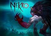 Nekro_Logo