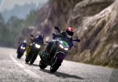 Ride-PC-Game-2015-Features