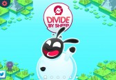 Divide-by-Sheep-title-screen-main