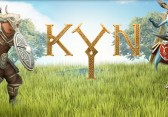 Kyn-Official-Website