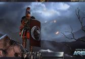 arena_screenshot_01-100535894-orig