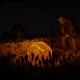 Arma 3: Apex Release Date Confirmed