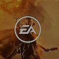 EA E3 Press conference recap 2016