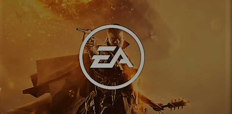 EA E3 Press conference recap 2016